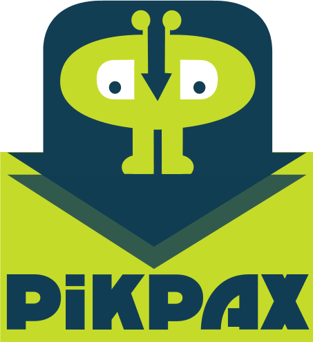 PikPax Courier Services
