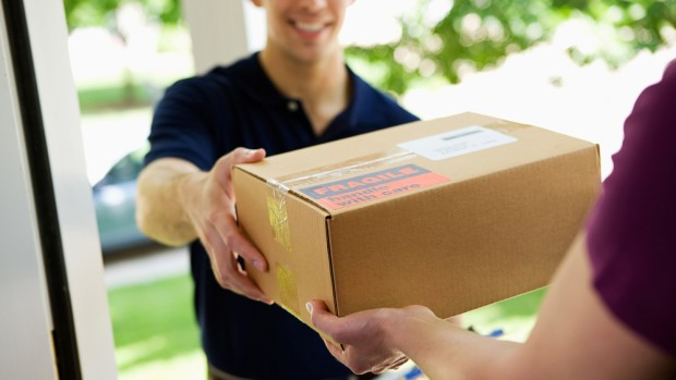 Boost your sales offering same day delivery with our on-demand